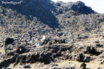 Ruapehu 2