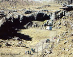 Ruapehu 3