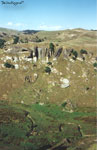 Weathertop Hills
