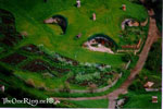  [ Hobbiton pics - Click for the Story ]