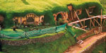 [ Hobbiton Pic - Click for the Story ]