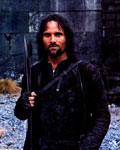 [ Aragorn - Click to see larger version ]