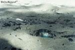 [ Mordor Tasman Glacier 1 ]