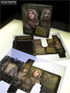 Faramir Packaging