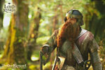 [ Gimli - Click for Larger View ]