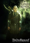 [ Legolas - Click for Larger View ]