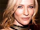 Cate Blanchett talk Hobbit