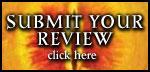 RoTK Reviews