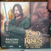 Aragorn Box from Sideshow Collectibles