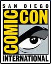 Comic Con 2003