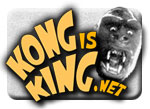Return to KongisKing.net