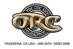 Join us at ORC 2006