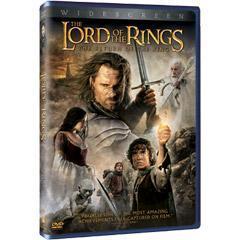 Pre-Order ROTK DVD