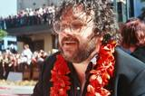 Wellington Premiere Pictures - Peter Jackson