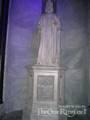 Statue Of Gondor