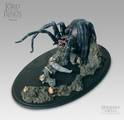 Shelob from Sideshow/Weta!
