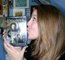 TORN Fans And Their ROTK DVD! Gallery II