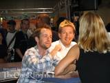 Comic-Con 2004 Images