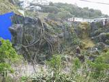 Skull Island Shooting: Days 2 & 3