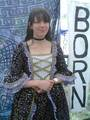 Elf Fantasy Fair 2005 Images Gallery II