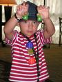 ELF Orlando: 2005