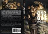 Merian C. Cooper's King Kong : A Novel (Paperback)