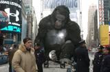King Kong Premiere: New York, New York Gallery II