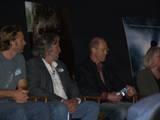 Art Director Oscar Panel: 2006