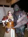 More DragonCon 2006 Photos