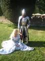 Elf Fantasy Fair 2007