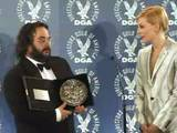 TORn Digital DGA Awards Special - Jackson & Blanchett