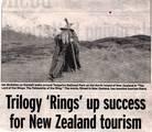 Media Watch: Chicago Sun-Times Talks NZ