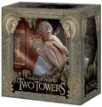 The Two Towers Extended Collector's Edition Boxed Set