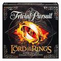 Trivial Pursuit: LOTR Edition