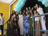 Bilbo's Birthday Celebration in Brazil