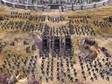EA Games - The Battle for Middle-earth Screenshots!
