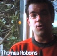 Thomas_Robins