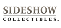 Support Sideshow Collectibles