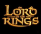 \[ Lord of the Rings Official Website \]