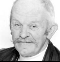 Norman Forsey