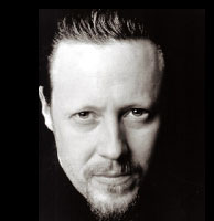 Ray Trickitt