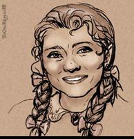 Rosie Cotton