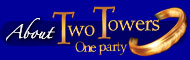 Two Towers One Party