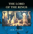 LOTR Audio Broadcast